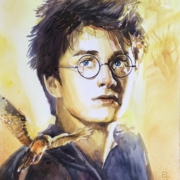 Harry-Potter-El-fb