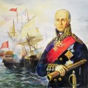 Admiral-Ushakov-el-2021