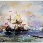 Battle-in-the-Chios-Strait.-Aivazovsky-el-2021